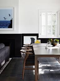 382 best wishbone and eames images on pinterest kitchen