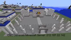 Guantanamo Bay Map Guantanamo Bay Minecraft Project