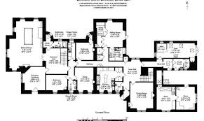 Victorian Mansion Floor Plans Old Victorian House Plans by 24 Beautiful Victorian Mansions Floor Plans House Plans 82563