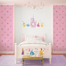 Disney Bedroom Wall Stickers Superheroes Wall Decals Video Game Wall Stickers Disney Blog