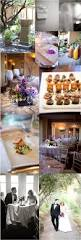 Home Decoration Wedding 207 Best Napa Valley Weddings Images On Pinterest Napa Valley