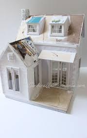 Modern Dollhouse Furniture Diy 2434 Best Dollshouses Images On Pinterest Dollhouses Miniature