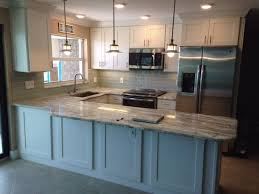 Titusville Cabinets Best 25 Rta Cabinets Ideas On Pinterest Cream Kitchen Cabinets