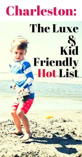 best 25 kid friendly vacations ideas on family summer