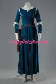 100 merida halloween costume merida dress disney u0027s
