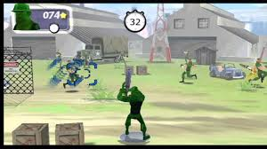 boot camp academy wii gameplay part 2 youtube
