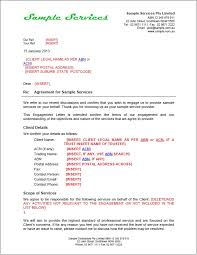new tradesafe contracts documentation overview u0026 samples