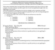 Resume Templates For Microsoft Word 2007 Free Resume Templates Microsoft Word 2007 Free Resume Templates