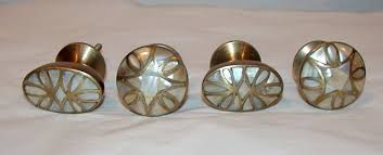 mother of pearl cabinet knobs mother of pearl cupboard knobs home image ideas