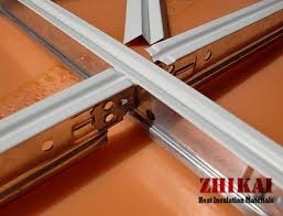Suspended Ceiling Grid Covers by Ceiling Grid Wire Ceiling Grid Covers Usg Ceiling Grid Buy