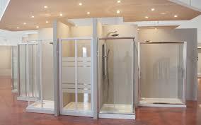ferbox cabine doccia esposizione docce e cabina doccia ferbox ferbox