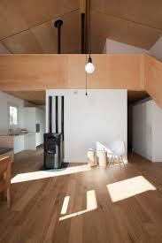 noem modern wooden houses mediterranea ecological high tech