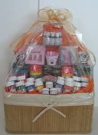 cupcake gift baskets two parts sugar archive raffle 2 for cupcake c oc