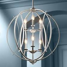 Contemporary Dining Room Chandelier Contemporary Dining Living Room Chandeliers Ls Plus