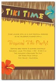 Backyard Birthday Party Invitations by Free Bbq Party Invitations Templates Party Invitation Templates