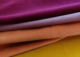 Corduroy Sofa Fabric Theo Corduroy Upholstery Fabric