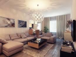 Best Sitting Room Images On Pinterest Living Room Ideas - Rectangular living room decorating ideas
