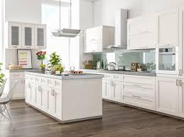 Concord Kitchen Cabinets Fashion Cnc