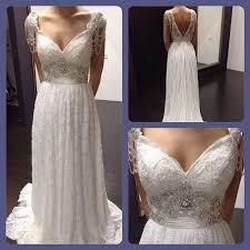 81 best 2016 wedding dresses images on pinterest wedding