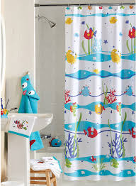 cute kids bathroom themes that will make you jealous trends4us com