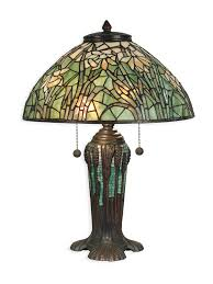 Ott Light Floor Lamp Australia by Dale Tiffany Table Lamps Dragonfly Xiedp Lights Decoration