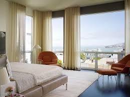 Floor To Ceiling Curtains Floor To Ceiling Curtains Bedroom Bedroom Modern With Sheer