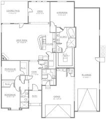 garage plans with loft 100 rv with car garage bedroom jayco jay flight bungalow