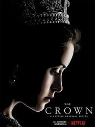 Seeking Vostfr Saison 2 The Crown Saison 2 Vostfr Episode 1 Serie Vostfr Me
