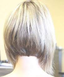 hairstyles showing front and back view gallery of front and back views of bob hairstyles showing 10