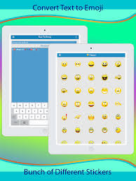 thanksgiving animated emoticons app shopper animated 3d emoji keyboard u0026 animated emojis icons