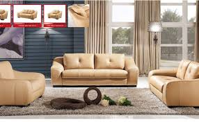 cheap sofas atlanta superb graphic of petrichor living room sofa admirable reality