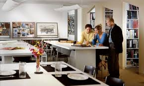 the home designers consider the option of hiring an interior designer when selling your