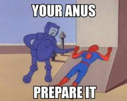 Funniest Spiderman Memes - image tagged in memes funny spiderman imgflip
