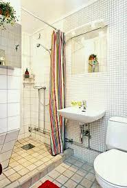 small apartment bathroom storage ideas futuristic small apartment bathroom storage id tiny bathroom