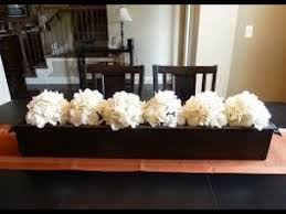 centerpieces ideas for dining room table centerpiece ideas for dining room tables