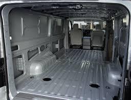 urvan nissan interior car picker nissan nv1500 interior images