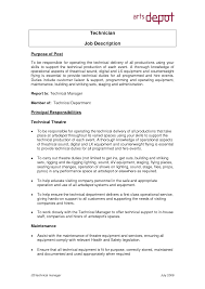 Best Ultrasound Resume by Ultrasound Tech Resume Free Resume Example And Writing Download
