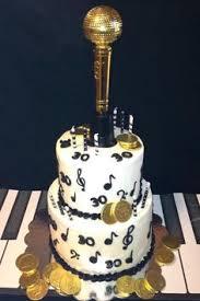 music birthday cake birthday cake pinterest music birthday