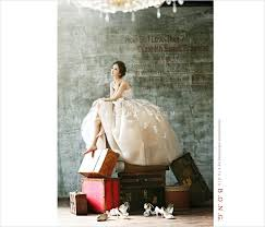 backdrop wedding korea 46 best hemu 18 korea pre wedding photography by hellomuse images