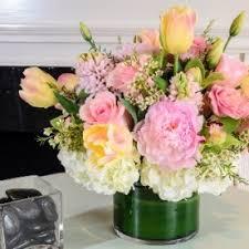 Flower Shops In Snellville Ga - peonies flower delivery in atlanta send peonies flowers in
