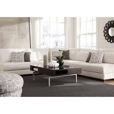 Armless Sofa Beds Younger Chill Armless Sofa U2013 2bmod