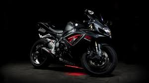 suzuki motorcycle black japanese black suzuki motorcycle motorbike wallpapers