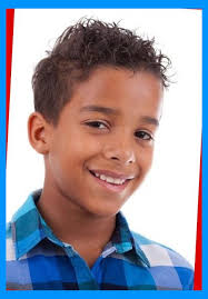 biracial toddler boys haircut pictures biracial toddler boy hairstyles sweet haircuts