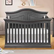 Sorelle Vicki 4 In 1 Convertible Crib Sorelle Vicki 4 In 1 Convertible Crib Sorelle Vicki 4 In 1