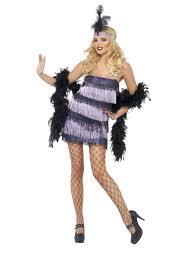 the beatles halloween costumes 20 u0027s costumes 20s dresses flapper costumes 20s 20s