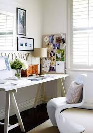Vitra Office Desk Best Chic Office Desk 63 Best Images About Vitra Home Office On