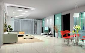 Interiors For Homes Appealing Interiors For Homes Images Best Inspiration Home