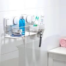 bathroom counter organizer bathroom counter organizers bathroom