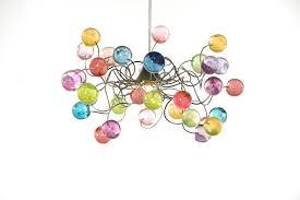 Lighting For Girls Bedroom Lighting Ceiling Light Pastel Color Bubbles For Girls