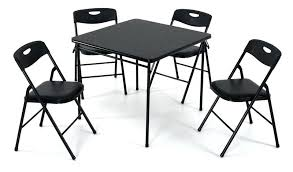costco folding table in store costco wooden folding chairs wooden folding chairs folding chairs